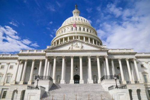 AI Weekly: AI is getting political in Washington, and it's about time