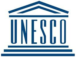 UNESCO presents strategy forsustainable cultural tourism insouthern Africa