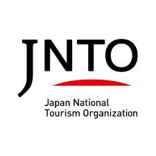 Japan is the partner country for OTDYKH 2018