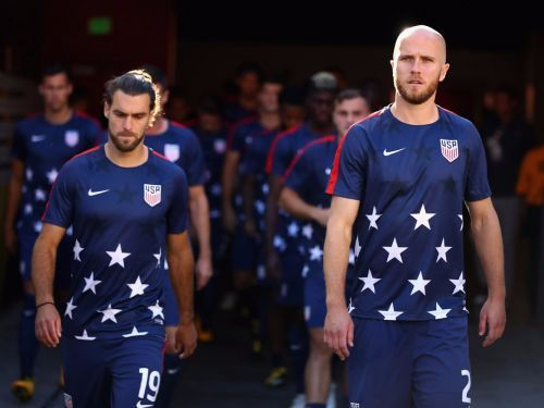 What the US Men's National Team needs to qualify for the World Cup
