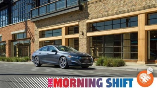 There Is No Hybrid Future At GM And Volkswagen