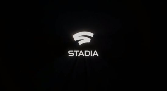 Google Unveils Gaming Platform Stadia, A Competitor To Xbox, PlayStation And PC