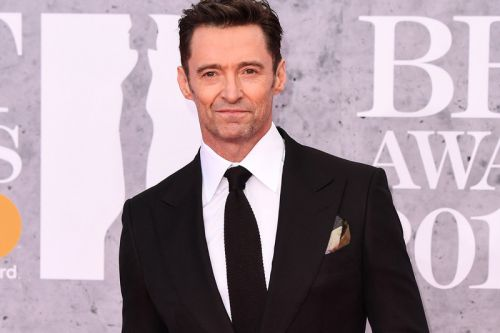 Hugh Jackman & Patrick Stewart Set World Records as Longest-Standing Marvel Superheroes