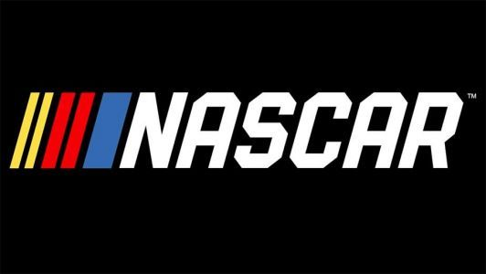 NASCAR ownership exploring possible sale, reports say
