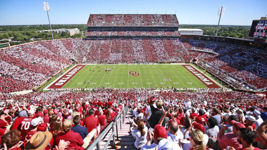 If college football limits fans this fall, who gets left out? 'I don't know where we'll end up'