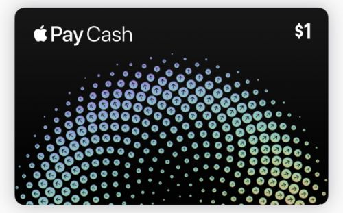 Apple Pay expands to Target and Taco Bell, now in 74 of top 100 U.S. merchants