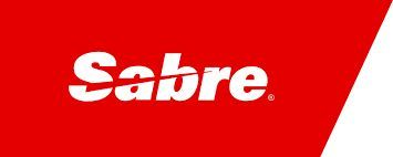 Sabre bags the best travel technology award