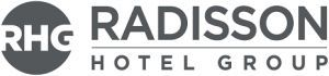 Radisson Hotel Group announces signing of six new hotels in Egypt