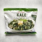 Trader Joe's New Kale Gnocchi Is a Sneaky Way to Get Pasta-Lovers to Eat Their Veggies