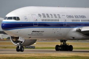 China Airlines to compensate its passengers as pilot strike continues