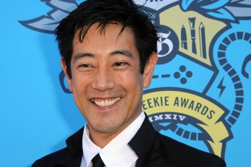 Grant Imahara of 'Mythbusters' Has Died
