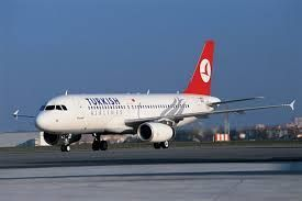 Antalya brags of 41 direct flights to 13 nations