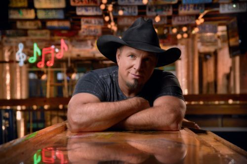 Garth Brooks set to perform at Biden inauguration, says it's 'not a political statement'
