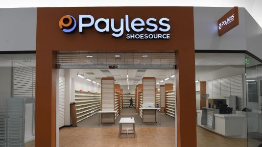 Payless Tricks Social Media Influencers With Fake Luxury Shoe Store In An Epic Marketing Stunt