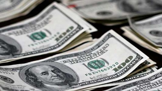 Experts answer questions surrounding your stimulus payment