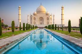 Incredible India road shows held in different U.S. cities