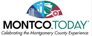 The Montco tourism board defines upcoming efforts