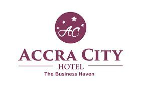 Accra City Hotel reins 2017 Africa Tourism Awards