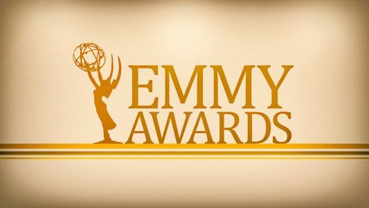 Emmy nominations 2019: See if your favorite shows make the cut