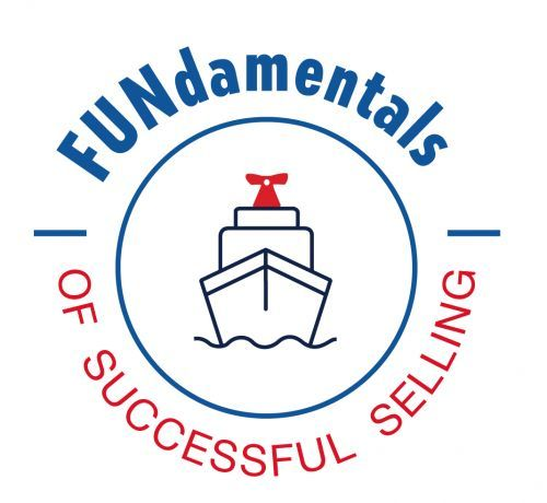 Carnival Cruise Line Launches New Online Sales Certification for Travel Advisors