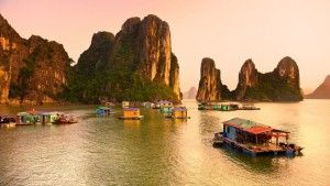 Vietnam approves $17.5-21.9 million budget to boost tourism promotions