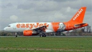 EasyJet set to operate nearly 500 flights a day