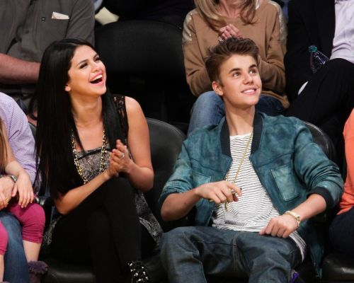 We Finally Know How Selena Gomez Feels About Justin Bieber Still Loving Her