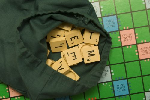 Scrabble adds 300 words to its official dictionary