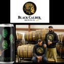 Black Calder Brewing Co., Michigan's First Black-Owned Brewery, Will Launch November 27