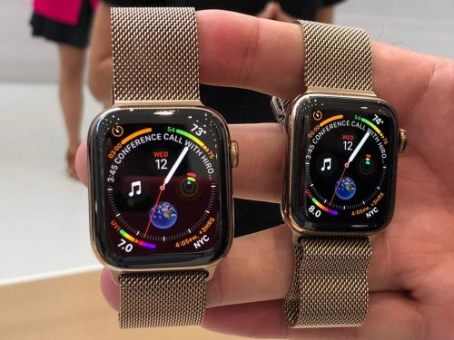 The new Apple Watch reviews are in - and the steep price tag is raising as many eyebrows as the features