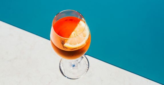 Salute! Seven of the Best Proseccos for Aperol Spritzes, Ranked