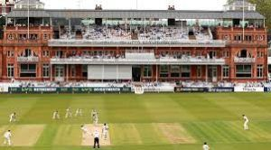 Nottingham tourism and hotel industry predict £18 million boost from Cricket World Cup
