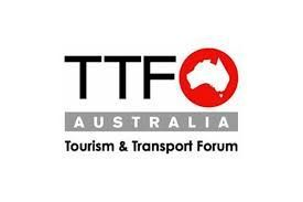 Another Record Breaking Year For The Australian Tourism Sector