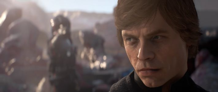The new 'Star Wars' game is embroiled in controversy, and fans are furious - here's what's going on