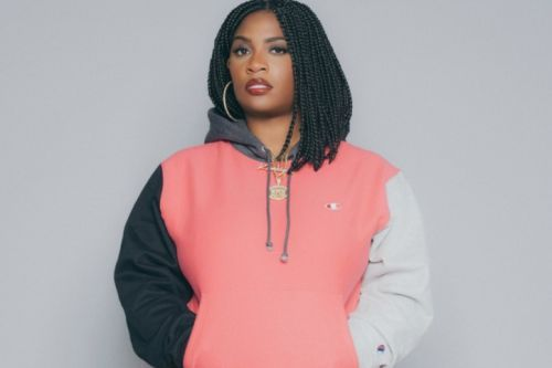 Kamaiyah Teases New Single With ScHoolboy Q