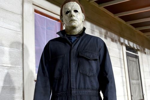 The 35 Scariest Horror Movies, According to Science