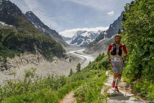 Sports Tours International Heralds World's Wackiest and Most Unusual Marathons Including in Petra, Myanmar and Nepal
