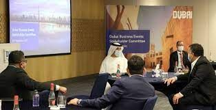 Dubai Tourism hosts virtual meet for stakeholders to provide sectoral overview