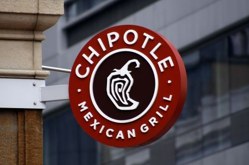 Here's why Chipotle is closing dozens of locations by year's end