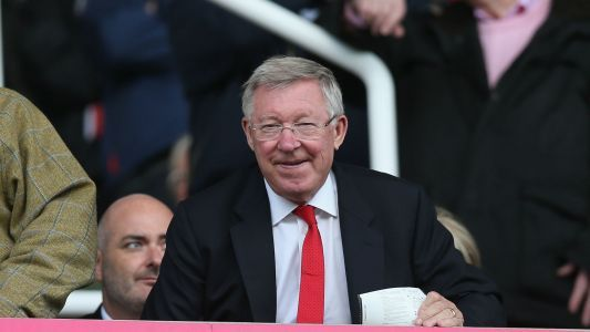 Alex Ferguson health update: Former Man United manager out of intensive care, club confirms