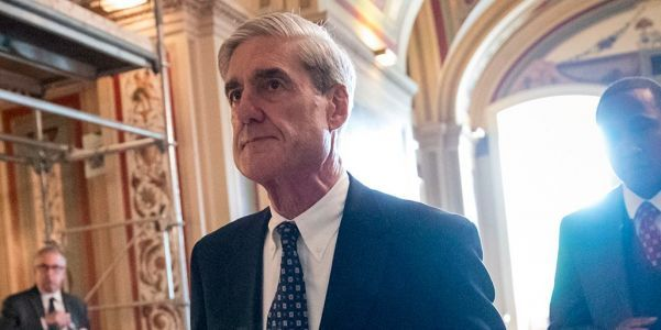 Mueller has interviewed a senior FBI official who may prove pivotal in the obstruction case surrounding Trump