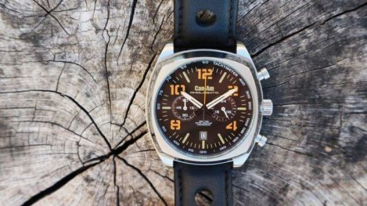 The Inexpensive Watch Buying Guide For Car Folks
