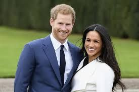 Huge boost in UK tourism due to Royal wedding