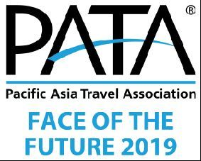 PATA set to hold a 'Design Thinking' workshop for travel and tourism professionals in Nepal