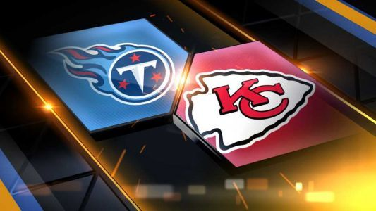 Kansas City knocks off Tennessee, advances to first Superbowl in 50 years