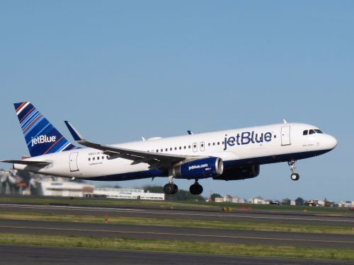 Chase has added JetBlue as a new airline transfer partner to its popular Ultimate Rewards loyalty program