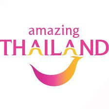 Thailand Tourism Authority announces success of 2nd ASEAN Pop Culture