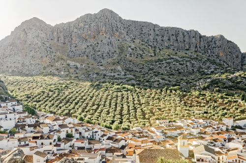 The Most Exclusive Culinary Experiences in Spain