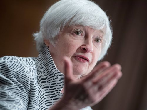 Fed hikes interest rates for third time this year
