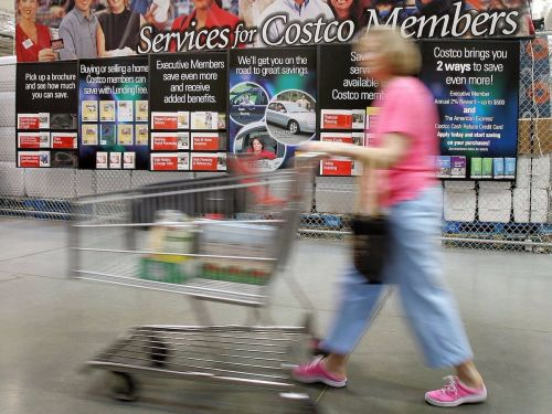 Costco's generous return policy is ripe for abuse - here's what could happen if shoppers take it too far